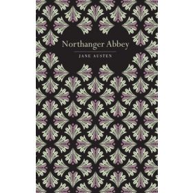 Northanger Abbey, Chiltern Classic (Hardcover)