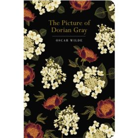 The Picture of Dorian Gray, Chiltern Classic (Hardcover)