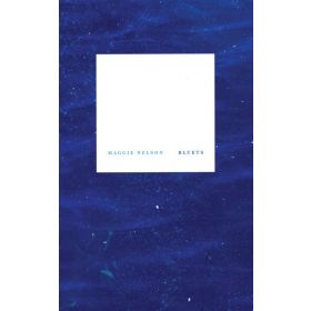 Bluets (Paperback)