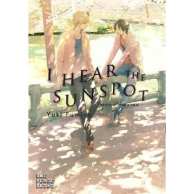 I Hear the Sunspot, Vol. 2: Theory of Happiness (Paperback)