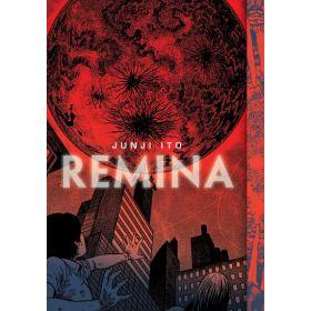 Remina (Hardcover)