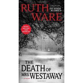The Death of Mrs. Westaway (Mass Market)
