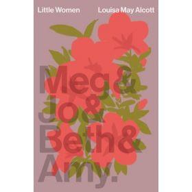 Little Women: Vintage Classics (Paperback)