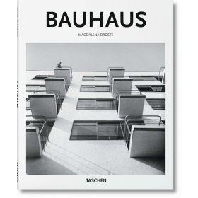 Bauhaus (Hardcover)