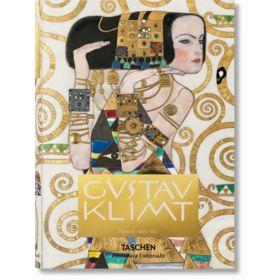 Gustav Klimt: The Complete Paintings, Bibliotheca Universalis (Hardcover)