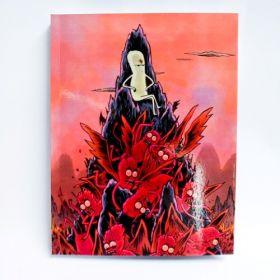 Comic Stripe Compilation Bertong Badtrip (Paperback)