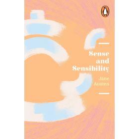 Sense And Sensibility, Penguin Classics (Paperback)
