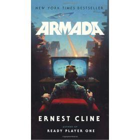 Armada (Mass Market)