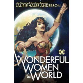 Wonderful Women of the World (Paperback)