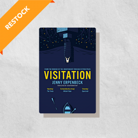 Visitation (Paperback)