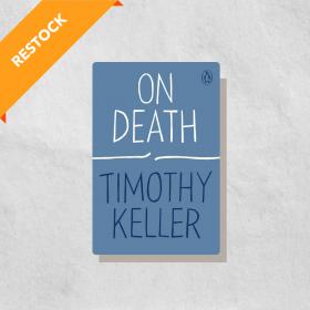 On Death (Paperback)