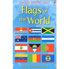Flags of the World (Cards)