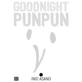 Goodnight Punpun, Vol. 7 (Paperback)