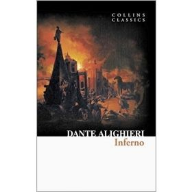 Inferno, Collins Classics (Paperback)