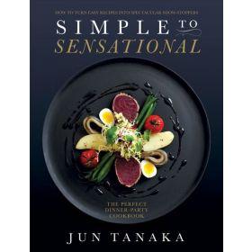 Simple to Sensational (Paperback)