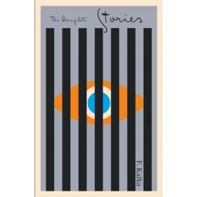 Franz Kafka: The Complete Stories (Paperback)