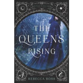 The Queen's Rising (Paperback)