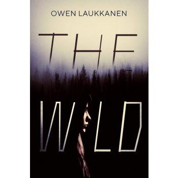 The Wild (Paperback)