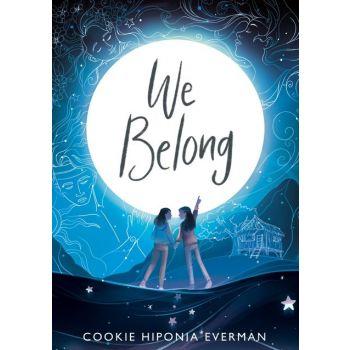 We Belong (Hardcover)