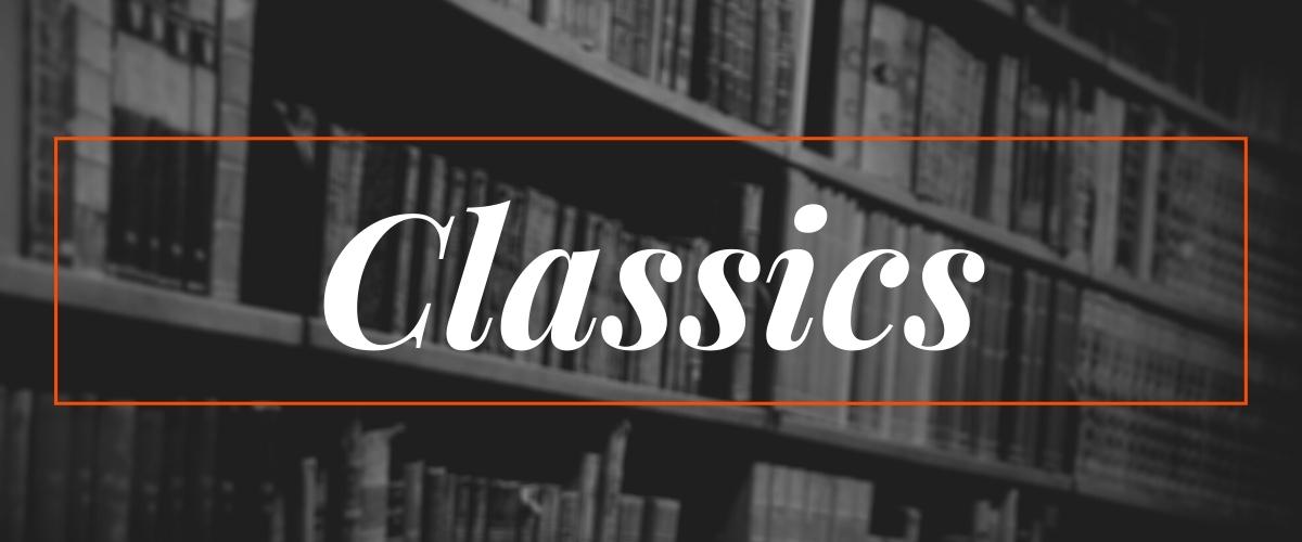 On Classics