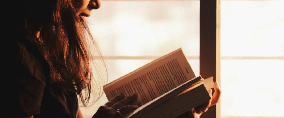 Women Writers Who Shaped Our Lives