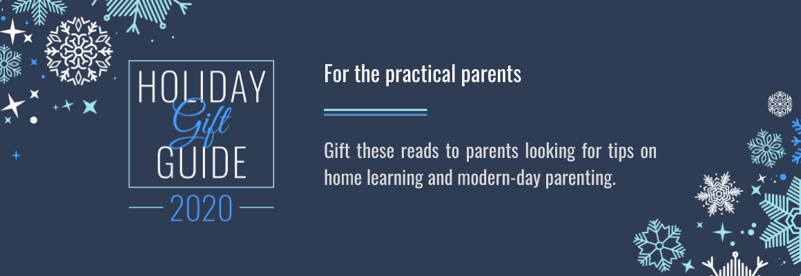 For Practical Parents