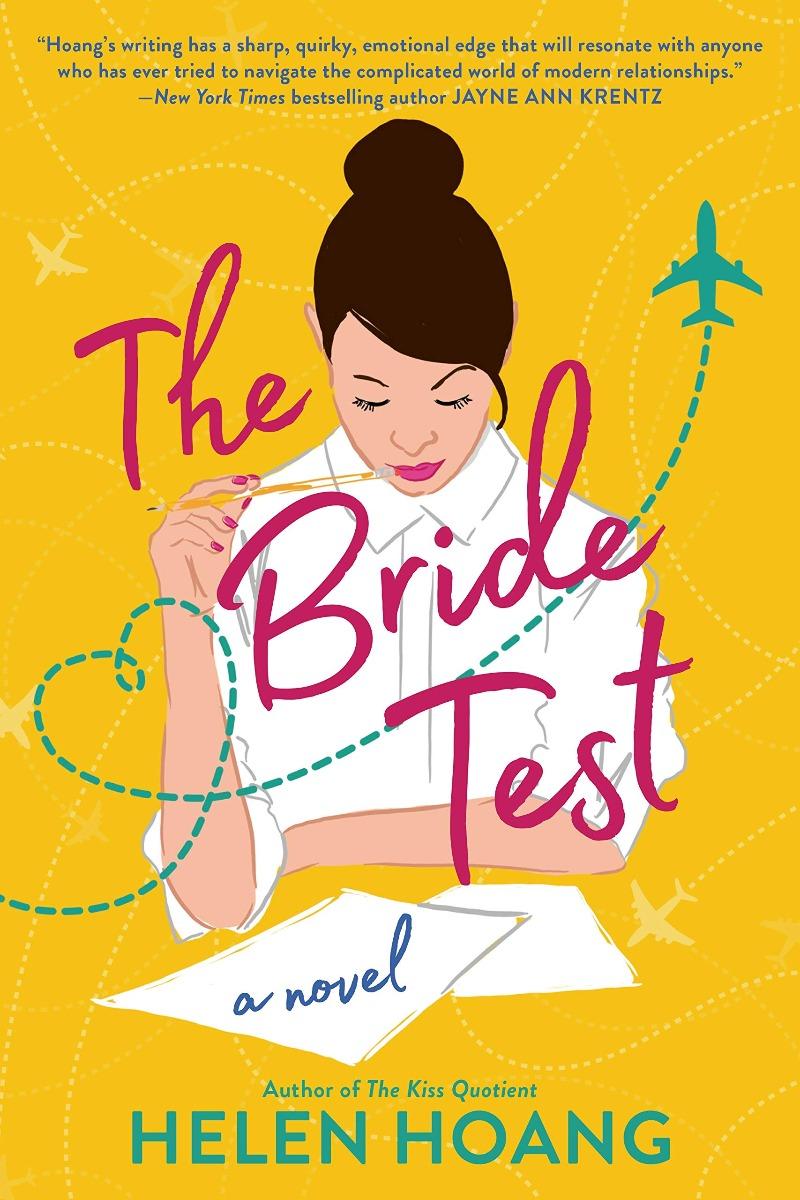 bride-test-helen-hoang