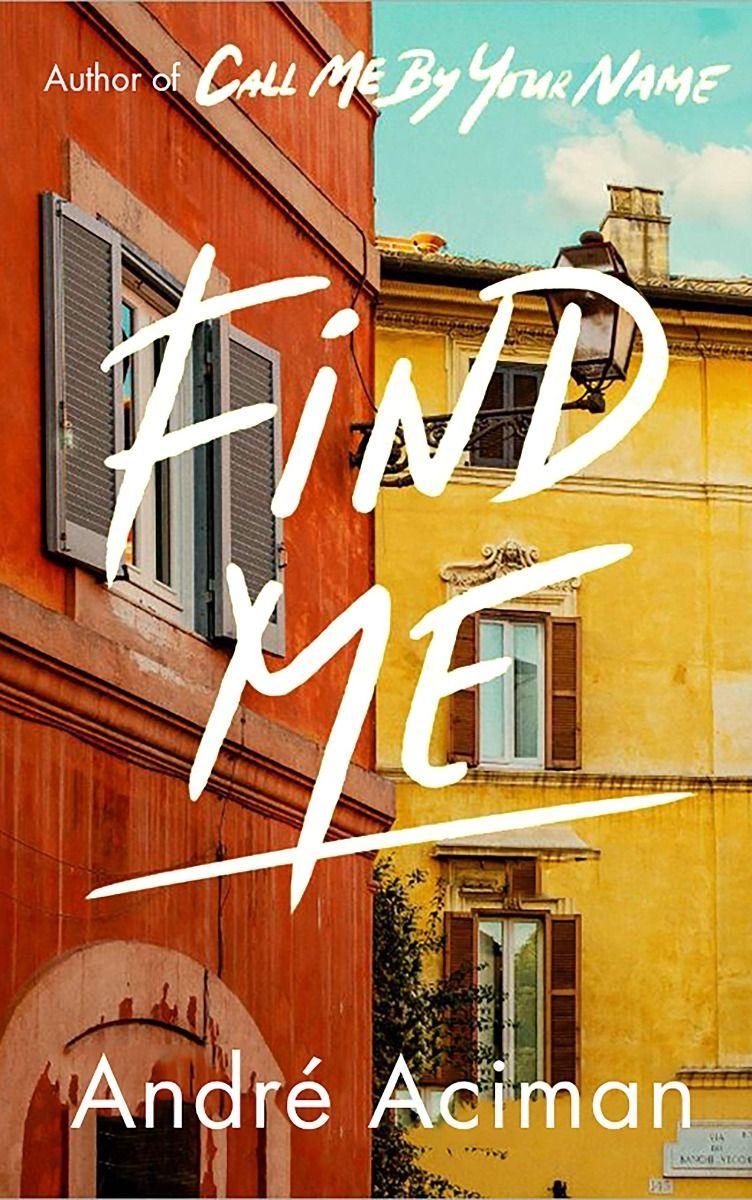 find-me-anadre-aciman
