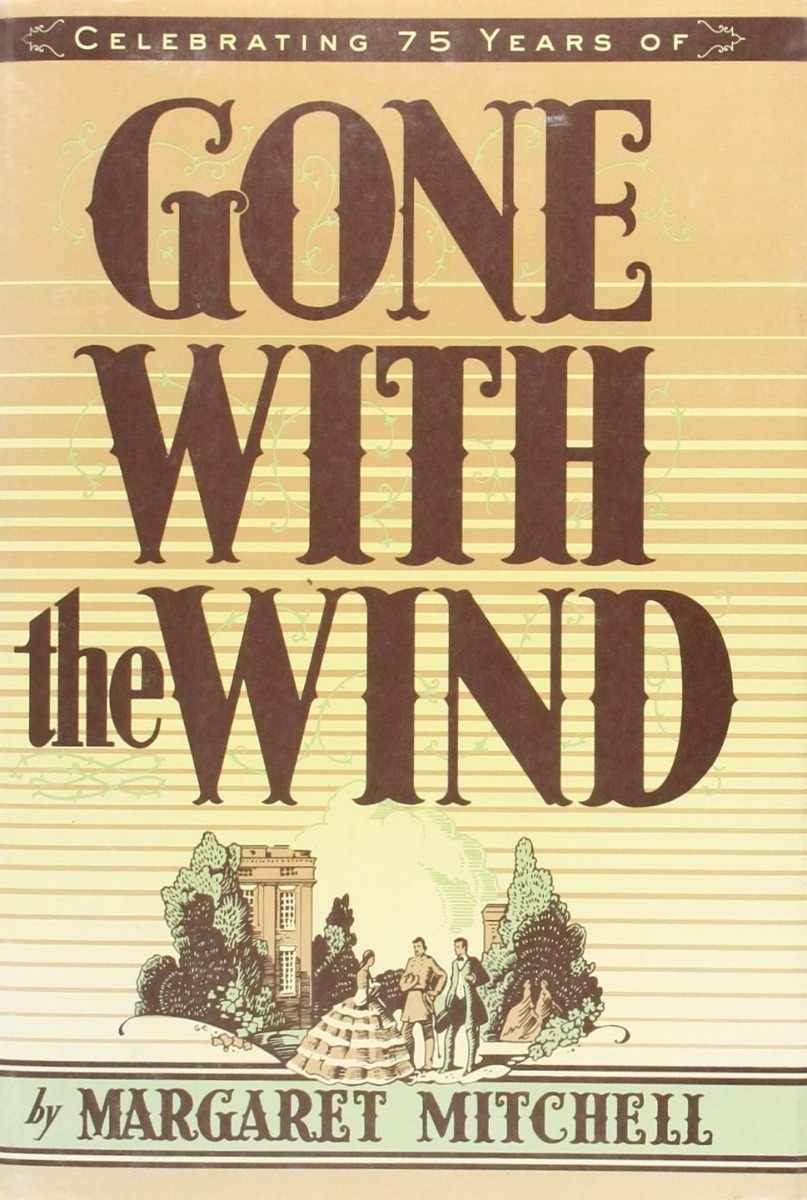 gone-with-the-wind-margaret-mitchell