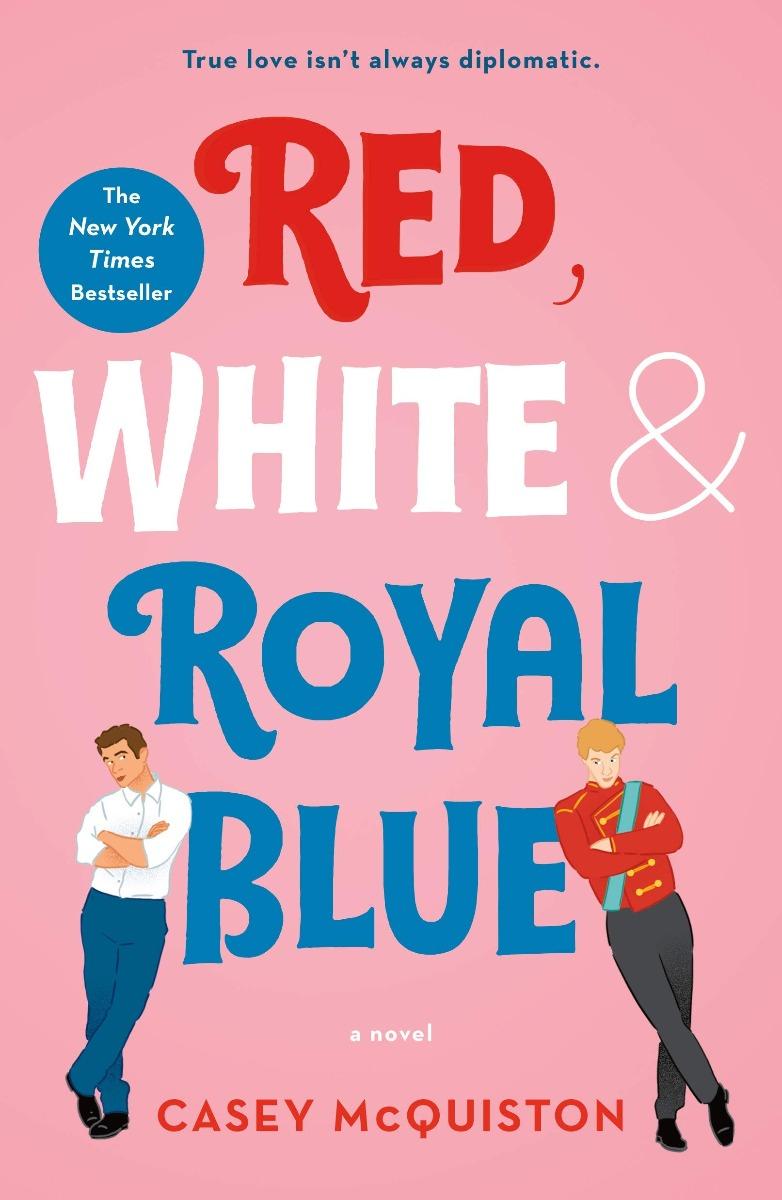 red-white-royal-blue-casey-mcquiston